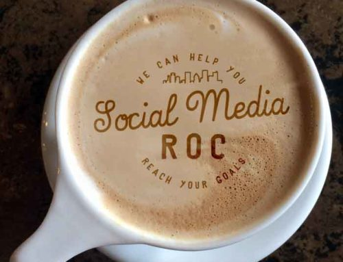 Social Media – What You Need To Know