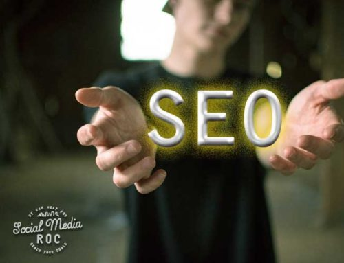 Do It Yourself Guide to SEO