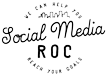 Social Media ROC Coupons and Promo Code