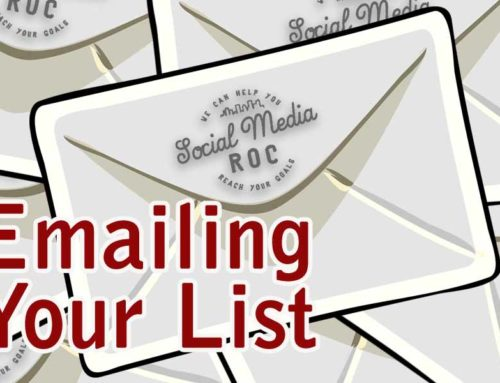 How Often Should I Email My List?
