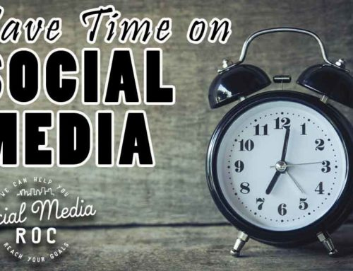 Tools to Save Time on Social Media Management