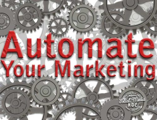 Tools to Automate Your Marketing